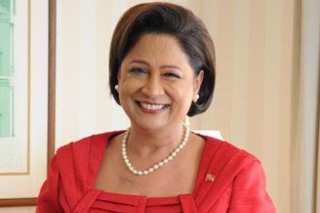Opposition wrong on claims that general election date is illegal, says Trinidad PM