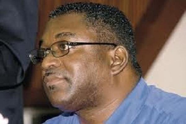 BITU representative Gayle resigns from NHT board