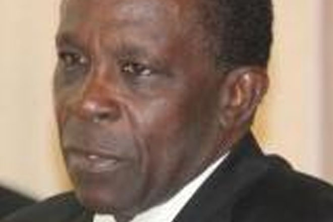 Grenada PM refutes claims of victimization against union executive