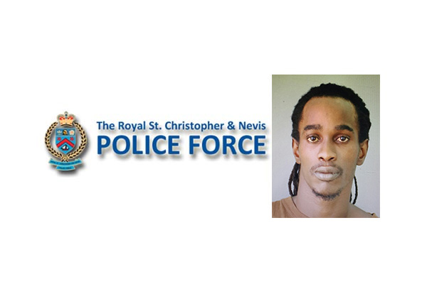 Police Updates – 21st November 2013