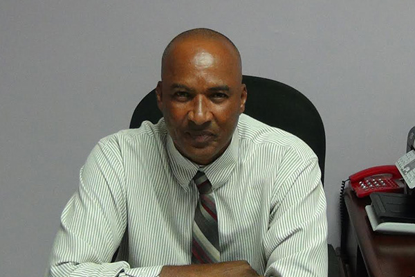 Nevis Cricket Chief Gives Update