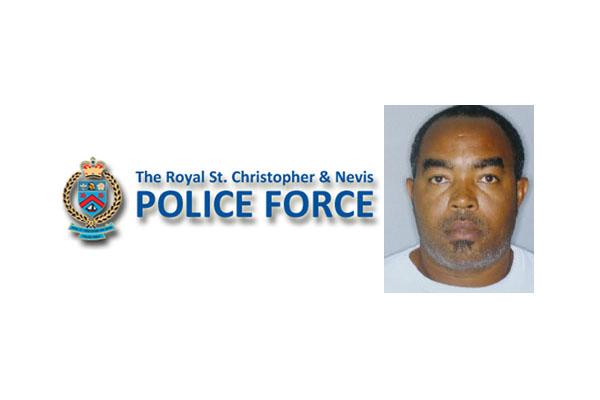 Police Updates (October 1, 2014)