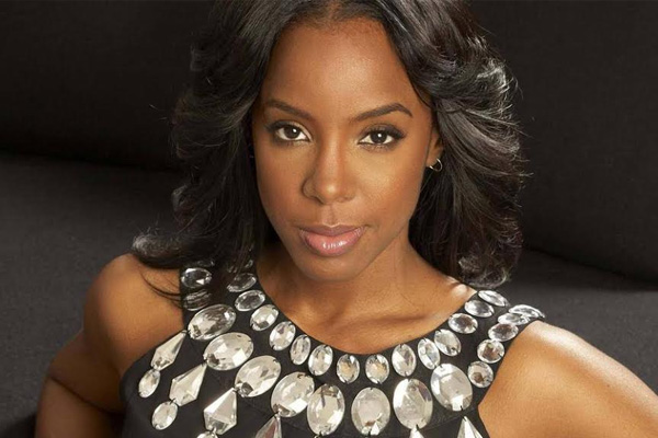Kelly Rowland added to Music Festival Line-Up