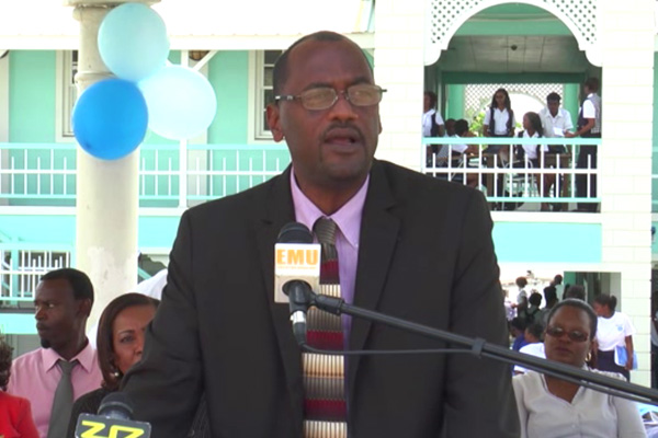 CFBC President promises New Programmes