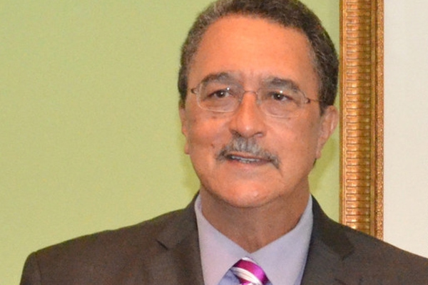 Banking sector in ECCU to be discussed in St. Lucia