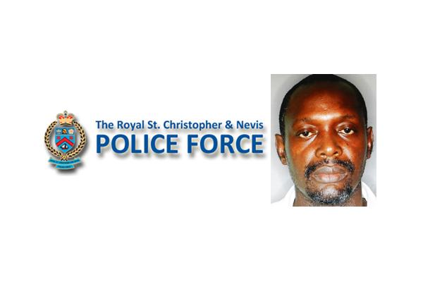 Police Updates (August 22, 2016)