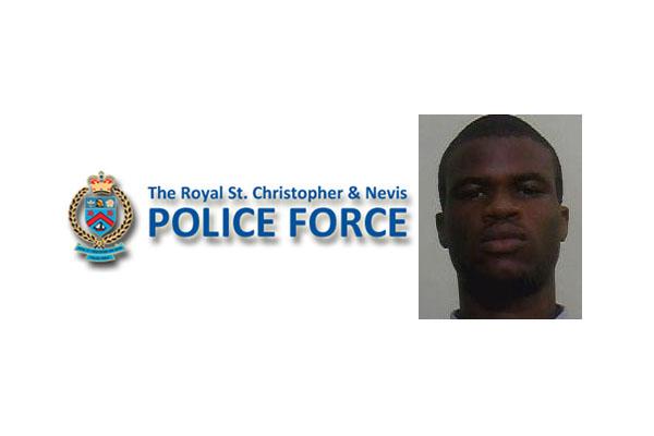 Police Updates (October 09, 2014)