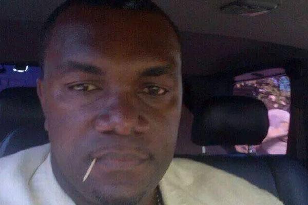 Bus Driver Killed; One in Custody