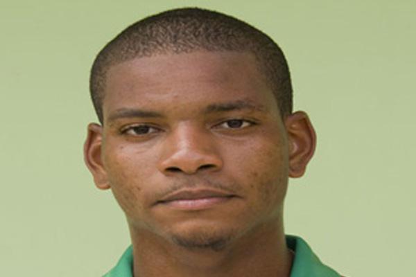 Kieran speaks out – Official statement from West Indies cricketer Kieran Powell