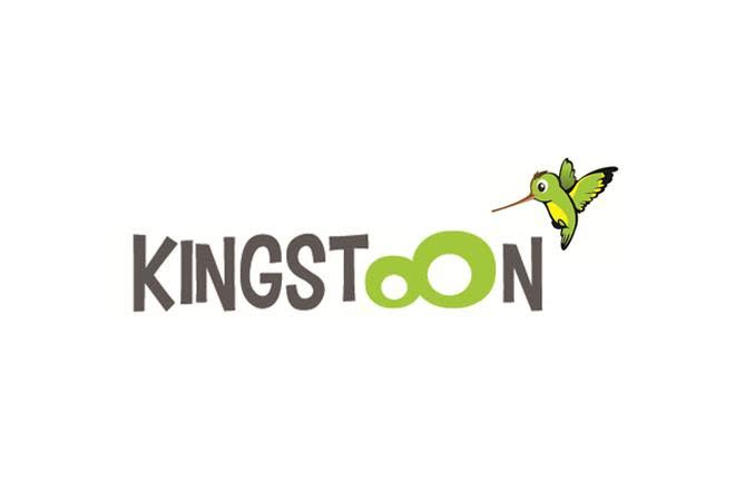 Record number of entries received for KingstOOn competitions