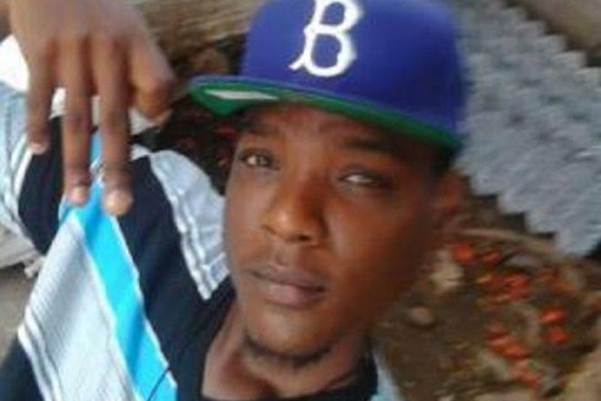 20-Year-Old Male Fatally Shot In Basseterre