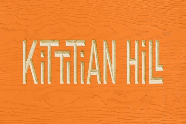 Kittitian Hill on sustainable path