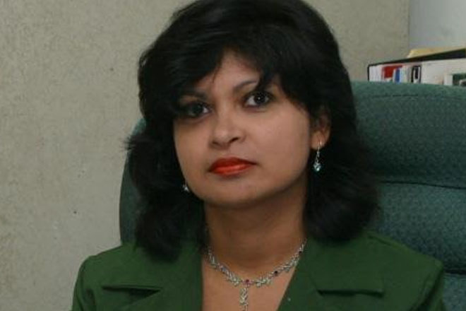 UNESCO actions and funding under scrutiny, says Trinidad representative