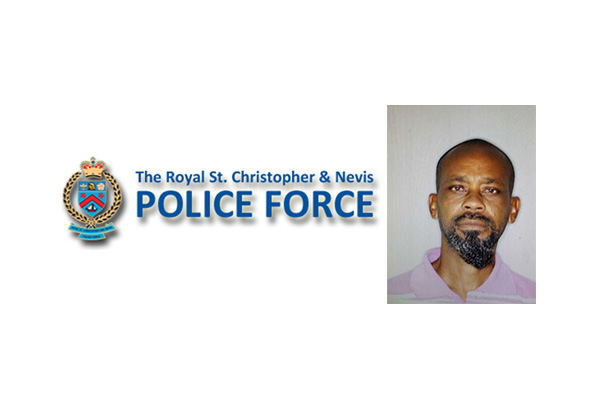 Police Updates (January 14, 2014)
