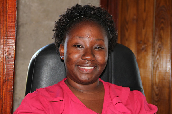 Youth Speak essay contest, opportunity to address issues affecting Nevis' youth