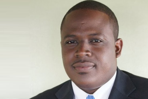 Bahamas PM's press secretary murdered