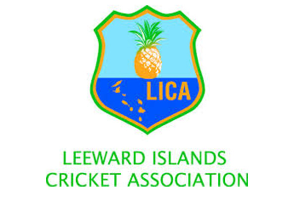 Derrick Nicholas new CEO of the Leeward Island Cricket Association