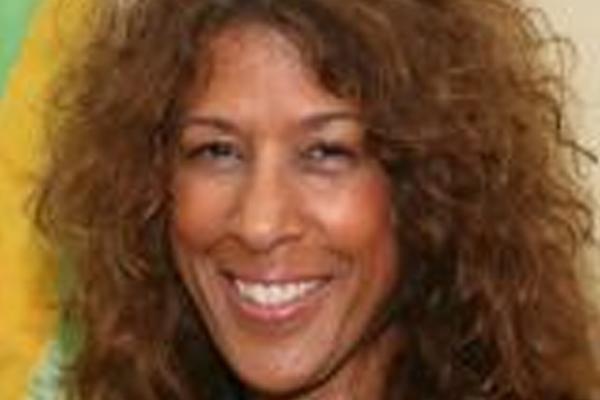 OECS diplomat cautions Caribbean states