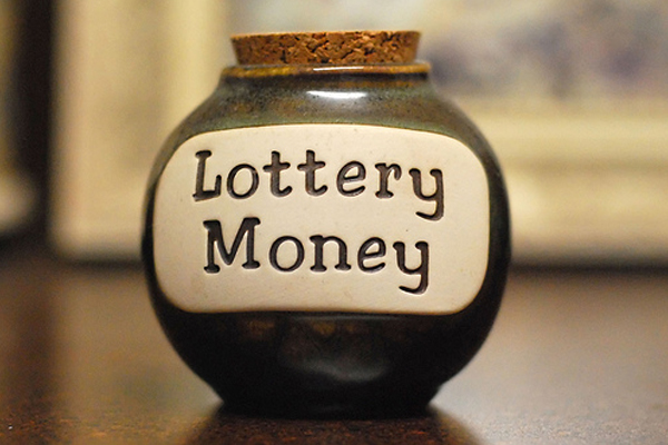 Jamaican pleads guilty in international lottery scam