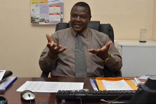 Motorists urged to regularly service vehicles
