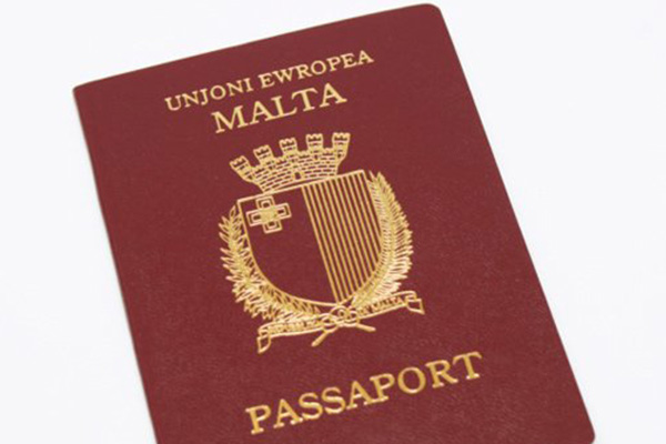 Malta tightens passport sale terms under EU pressure