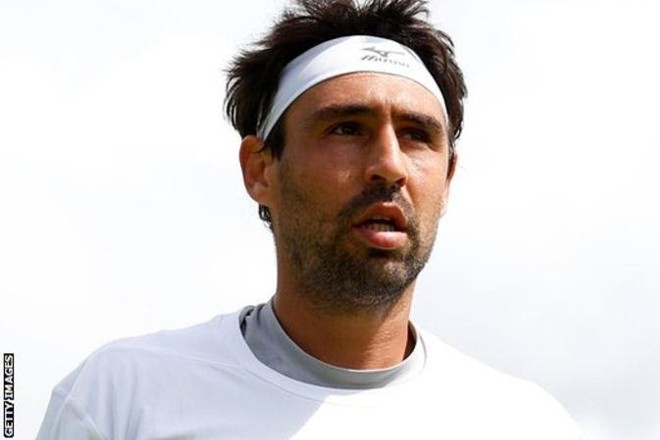 Rio 2016: Marcos Baghdatis opts out of Olympics with elbow injury