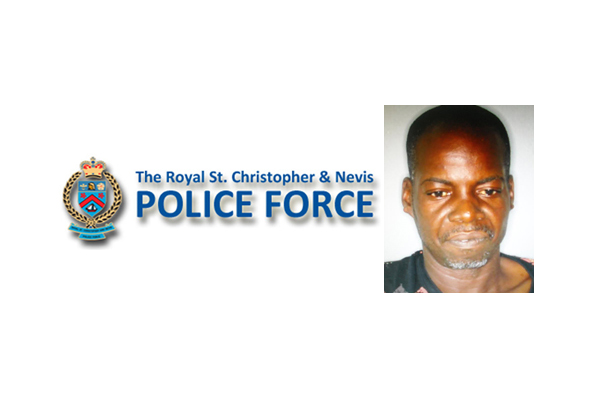 Police Updates (September 3, 2014)