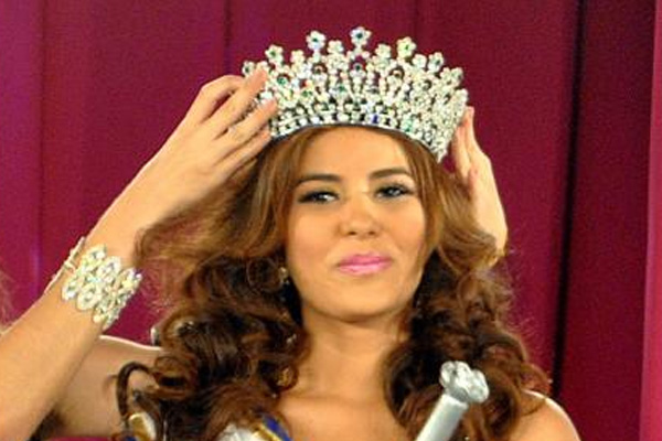 Missing Honduras beauty queen killed weeks before Miss World 2014 pageant