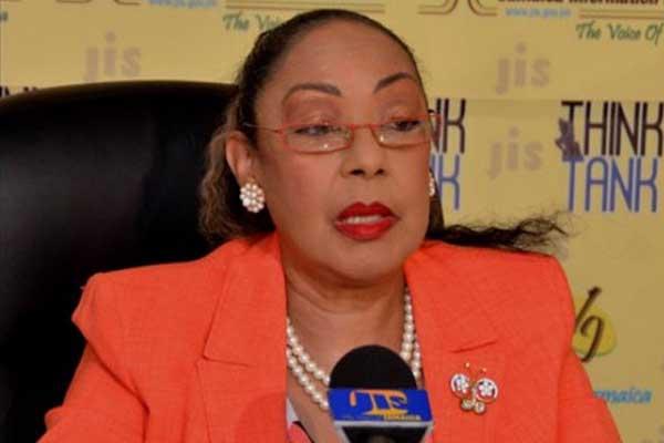 Jamaican health ministry heightens chikungunya response