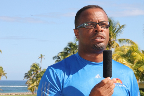 Nevis Tourism Minister wants more hotels in Hospitality Assured programme