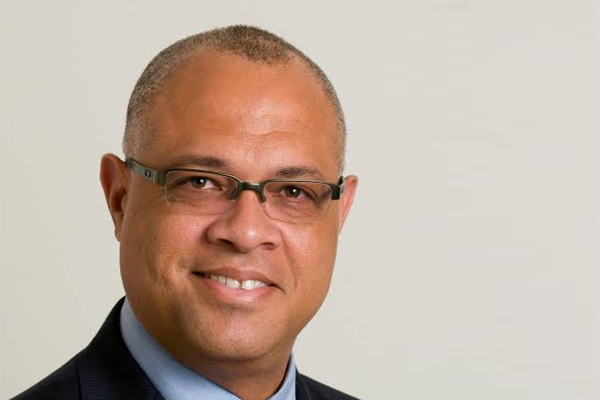 Senior Management changes at CIBC Firstcaribbean