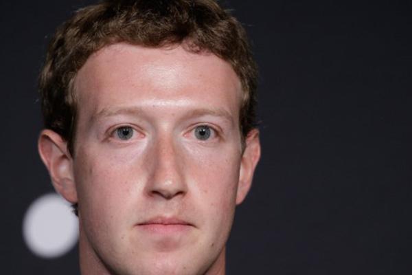 Facebook's Mark Zuckerberg: WhatsApp 'worth more than $19 billion'
