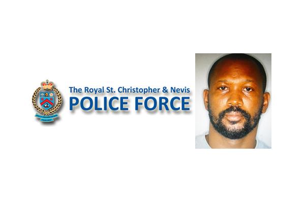 Police Updates (August 28, 2014)