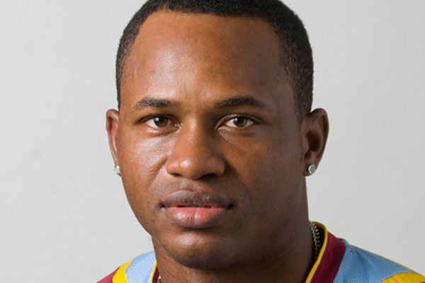 I wanted no part of Windies strike, says stroke-maker Samuels
