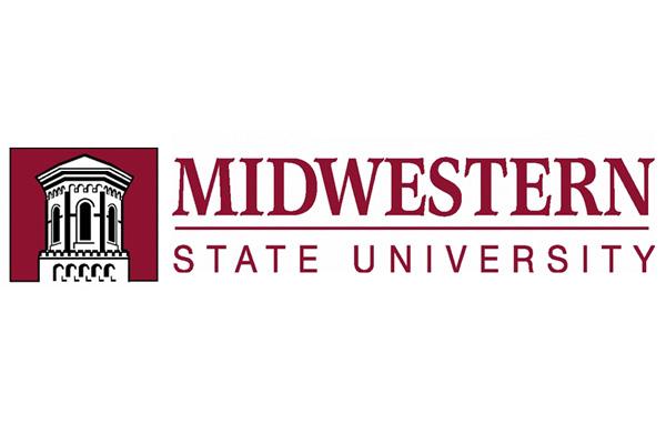 MSU to host Recruitment Seminars