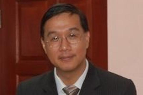 Taiwan praised for Hospital Aid