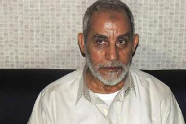 Egypt court upholds 183 death sentences