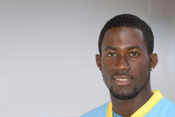 Leewards Releases Squad for Third Round Match