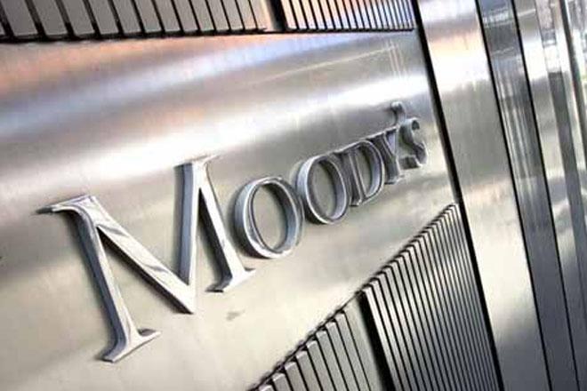 Ratings agency slashes Bahamas growth estimate