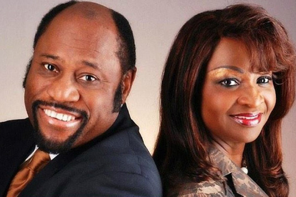 Poor decision making caused plane crash that killed evangelist Myles Munroe