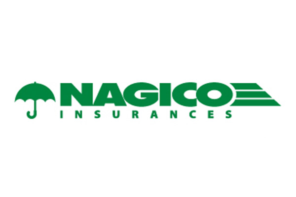 NAGICO to sponsor Masters' Tournament