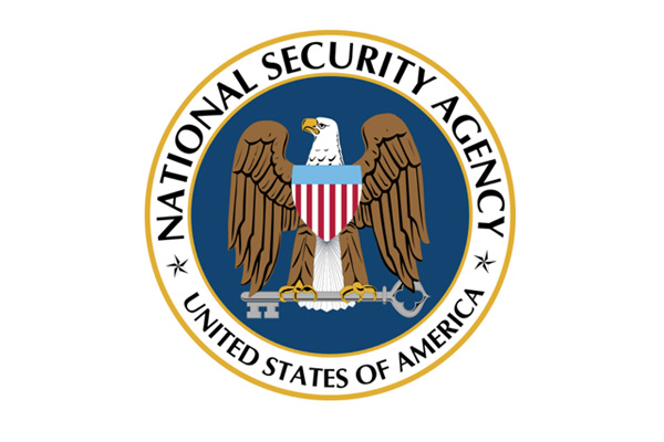 NSA records all phone calls in Bahamas, according to Snowden leak