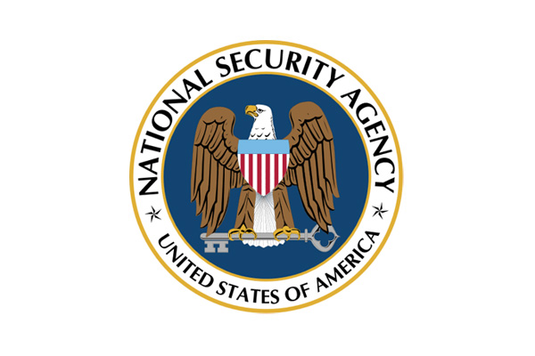 Google 'outraged' by government snooping; NSA chief denies claim