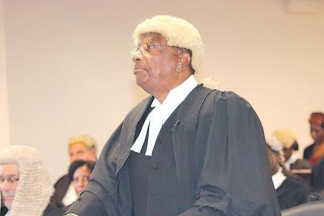 Bahamas called on to abandon Privy Council
