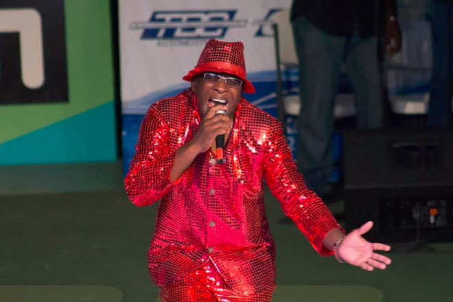 Calypso Semi-finalists Announced, King Astro Ready to Defend