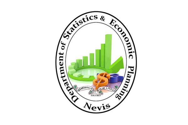 Nevis to observe Caribbean Statistical Day on October 15