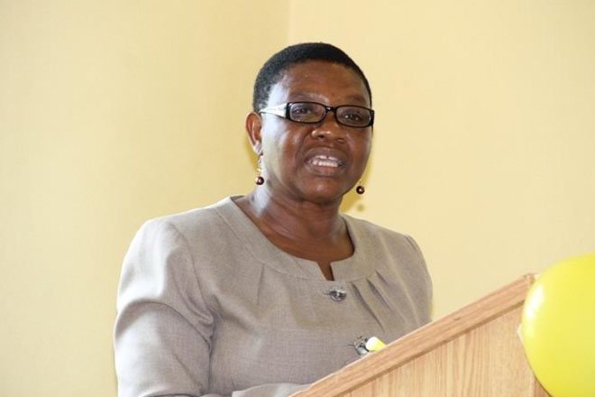 Teaching should not be taken lightly, says Nevis Education official