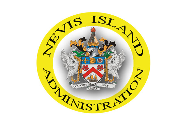 Ministry of Education on Nevis announces new change for secondary school's reopening