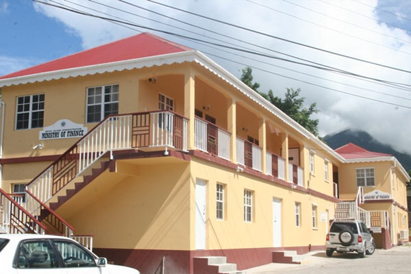 Nevis Administration to hold 8th Consultation on the Economy