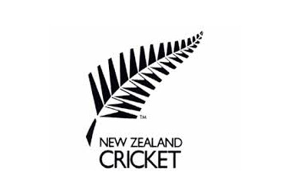 New Zealand name squad for Windies tour